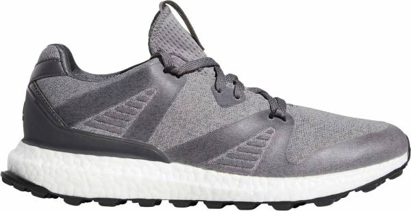 Adidas Crossknit 3.0 - Grey Gris Bb7884 (BB7884)