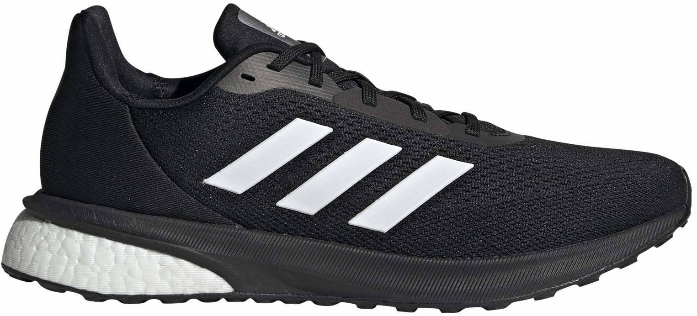 Adidas Astrarun - Deals ($45), Facts, Reviews (2021) | RunRepeat
