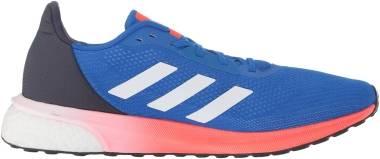 Adidas Astrarun - Blue (EH1535)