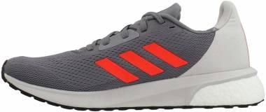 Adidas Astrarun - Grey (EG5839)