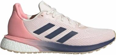 Adidas Astrarun - Pink (EH2601)