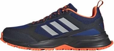 Adidas Rockadia Trail 3 - Blue