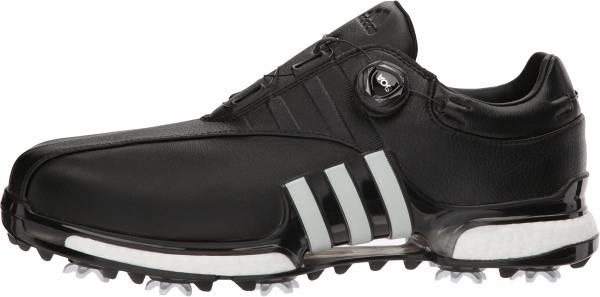 Adidas Tour360 EQT BOA - Core Black/Ftwr White/Core Black