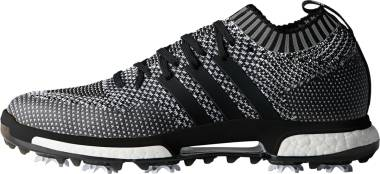 Adidas Tour360 Knit - Core Black/Grey Three Ftwr White (F33629)
