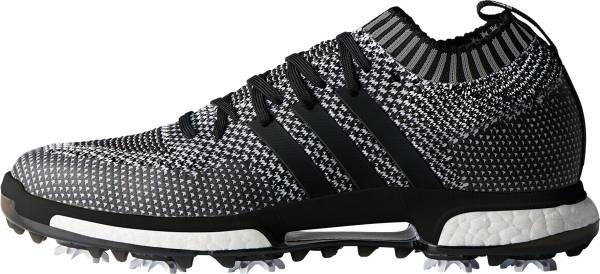 Adidas Tour360 Knit - Core Black/Grey Three Ftwr White (F33629)