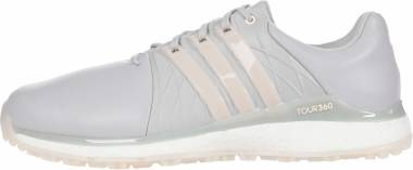 Adidas Tour360 XT SL - Grey (EG6485)