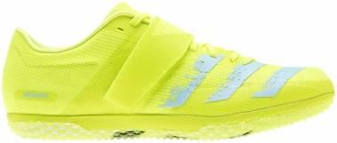 Adidas Adizero HJ - Green (FW2244)