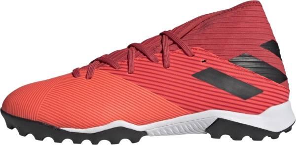 Adidas Nemeziz 19.3 Turf - Orange (EH0286)