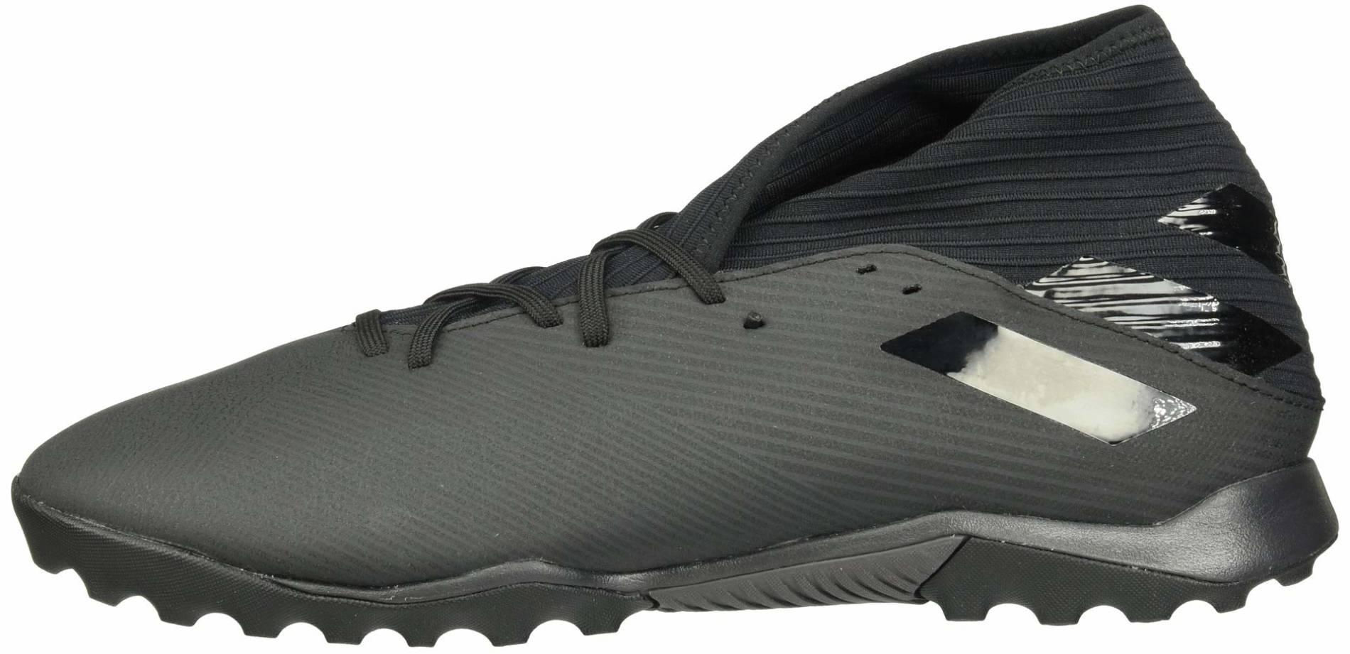 Adidas Nemeziz 19.3 Turf