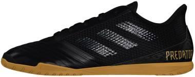 Adidas Predator 19.4 Sala - Noir (F35633)