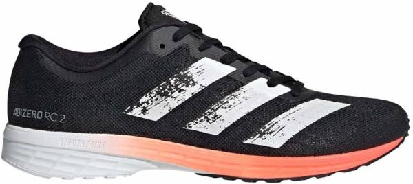 Adidas Adizero RC 2 - Black (EE4340)