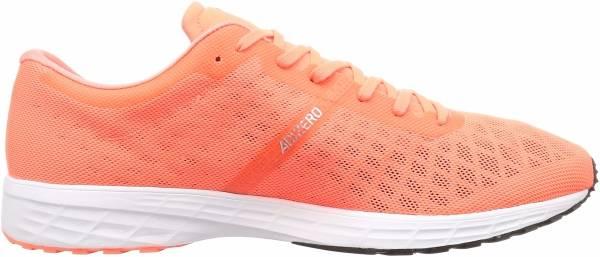 Adidas Adizero RC 2 - Orange