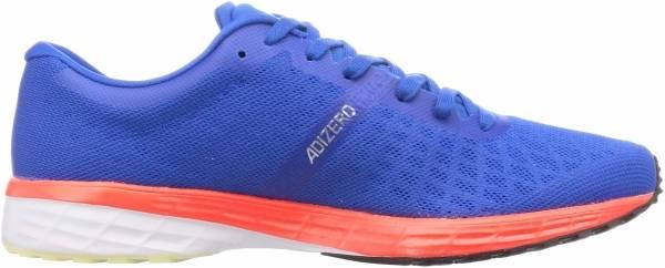 Adidas Adizero RC 2 - Blue (EH3135)