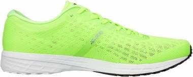 Adidas Adizero RC 2 - Green (EH3136)