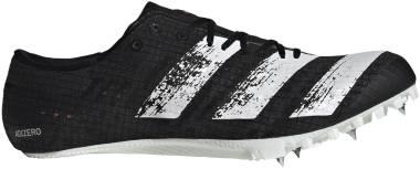 Adidas Adizero Prime Finesse - mens (EG1204)