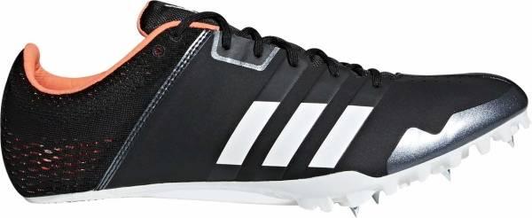 Buy Adidas Adizero Prime Finesse