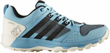huge selection of authentic quality cheap sale Adidas Kanadia 7 GTX