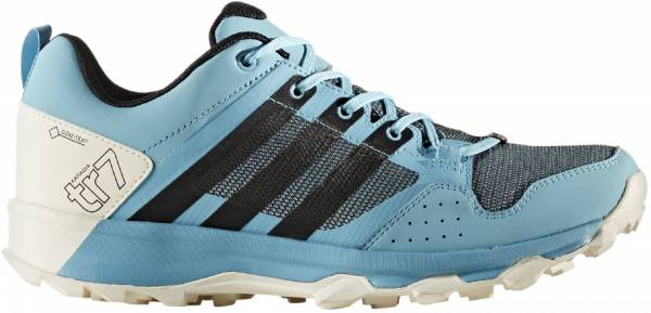 12 Reasons toNOT to Buy Adidas Kanadia 7 GTX (Feb 2020