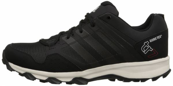 Omitido Quizás Registrarse  12 Reasons to/NOT to Buy Adidas Kanadia 7 GTX (Feb 2021) | RunRepeat