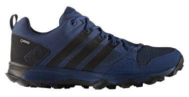 Adidas Kanadia 7 GTX Blue Men