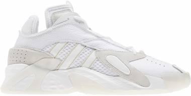 Adidas Streetball - White (EG8041)