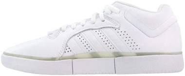 Adidas Tyshawn Signature - White (FV5850)