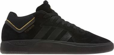 Adidas Tyshawn Signature - Black (EF8519)