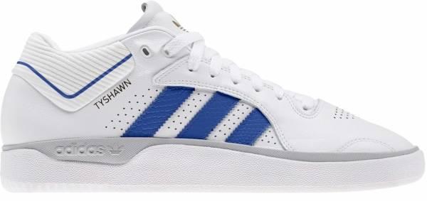 Adidas Tyshawn Signature