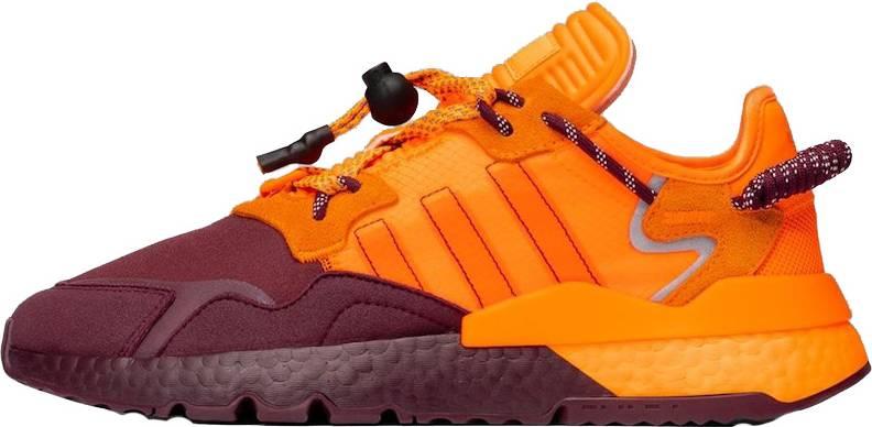 Adidas Ivy Park Nite Jogger