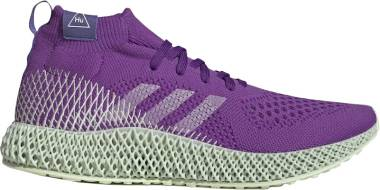 Adidas Pharrell Williams 4D - adidas-pharrell-williams-4d-58ac