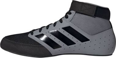 Adidas Mat Hog 2.0 - Grey/Black/White (F99823)