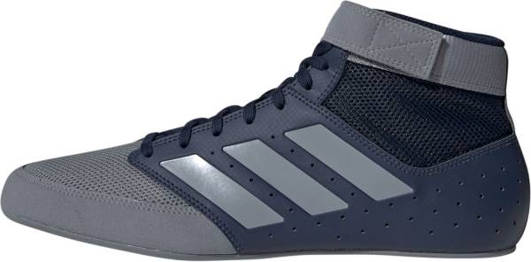 Adidas Mat Hog 2.0 - Navy/Gray