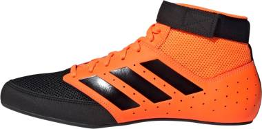 Adidas Mat Hog 2.0 - Orange (F99822)