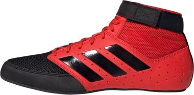 Adidas Mat Hog 2.0 - Red/Black/White (F99821)