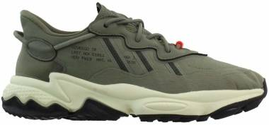 Adidas Ozweego TR - Green (EG8322)