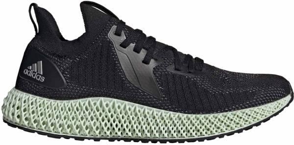 nombre de la marca Condimento Retirada  Adidas Alphaedge 4D Reflective only $133 + review | RunRepeat