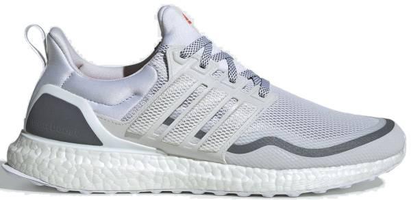 Adidas Ultraboost Reflective - Grey (EG8104)