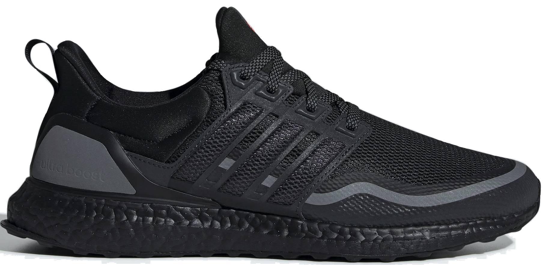 Adidas Ultraboost Reflective