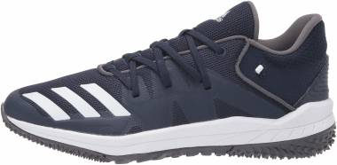 Adidas Speed Turf - Collegiate Navy/Ftwr White/Grey Five (G27682)