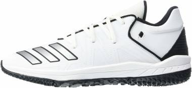 Adidas Speed Turf - White (DB3432)