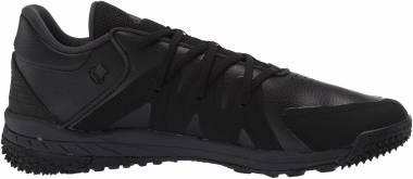 Adidas Speed Turf - Core Black Carbon Core Black