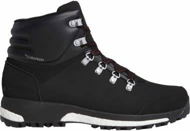 Adidas Terrex Pathmaker CP - Core Black (G26455)