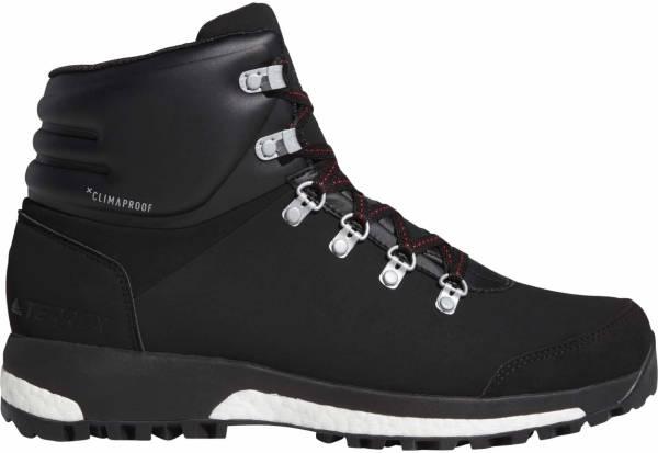 Adidas Terrex Pathmaker CP - Core Black