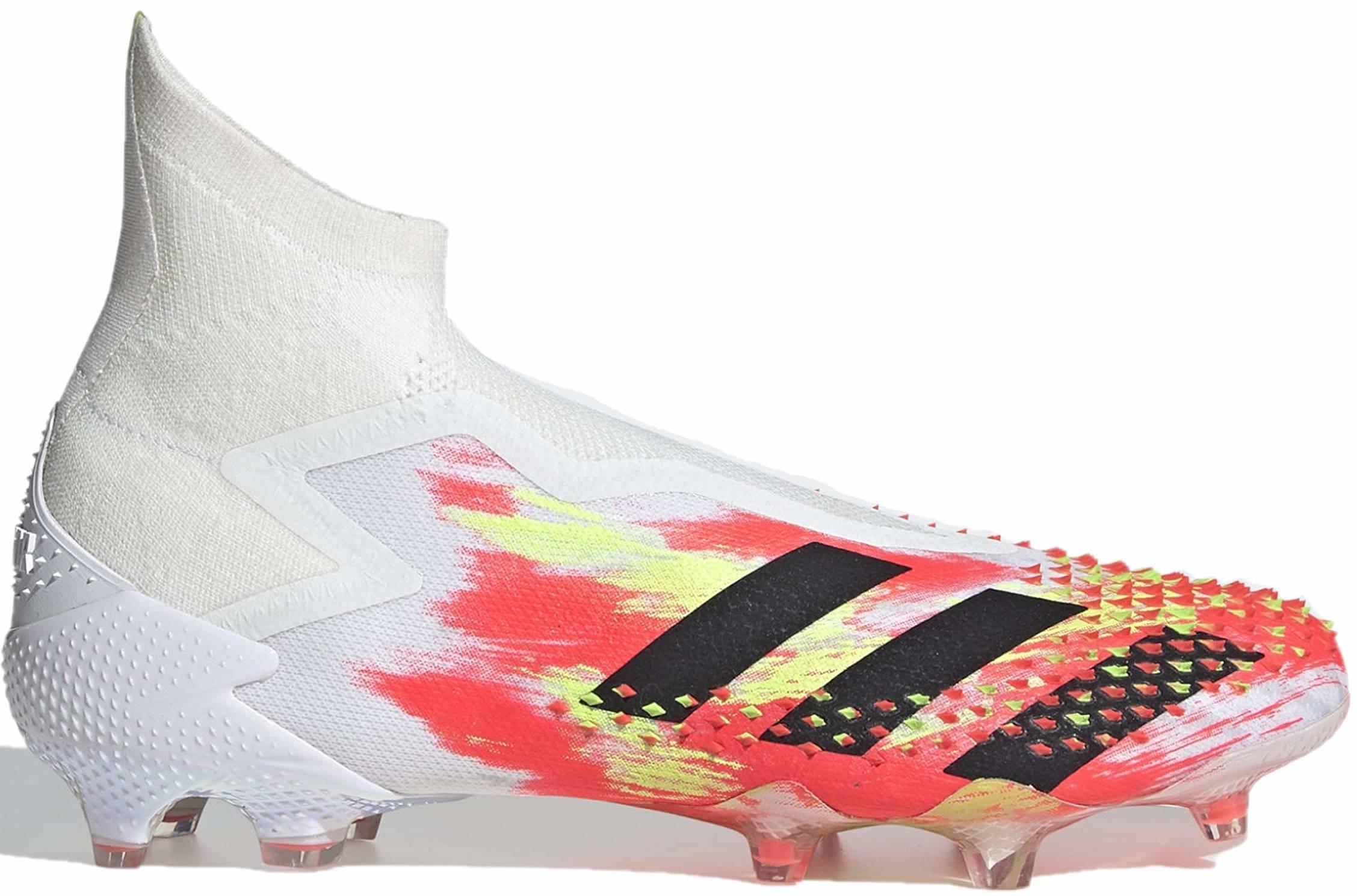 Adidas Predator soccer cleats | Save 63% | 41 models | RunRepeat