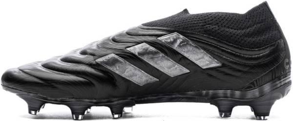 Adidas Copa 20+ Firm Ground - schwarz (G28740)