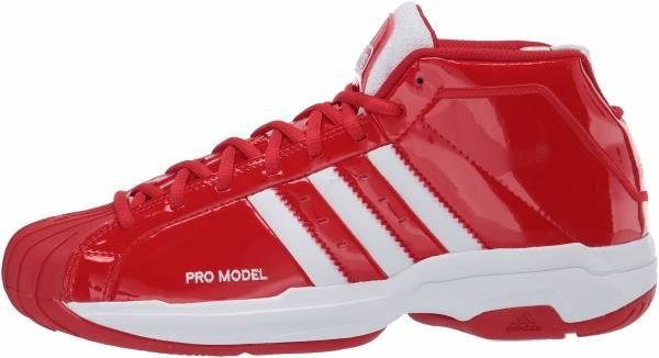 adidas pro model price