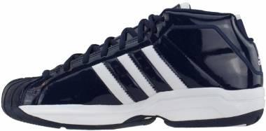 Adidas Pro Model 2G - Blue (FV7054)