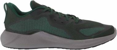 Adidas Edge Gameday - Green (EH3372)