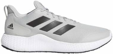 Adidas Edge Gameday - Grey (EG1444)