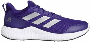 Adidas Edge Gameday - Purple (EH3374)